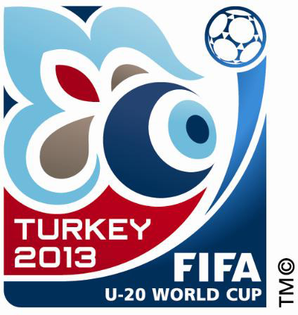 2013_FIFA_U-20_World_Cup_logo