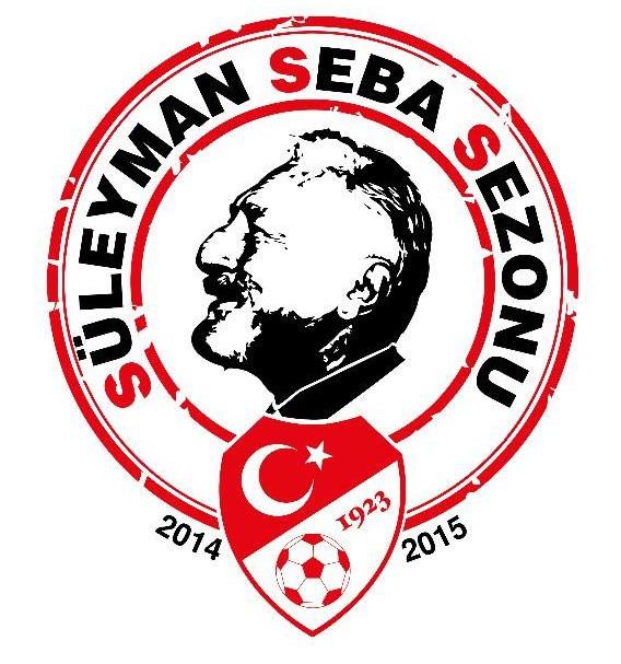http://media1.turkiskfotboll.com/2014/09/fft30mm3115144-e1412073082670.jpg