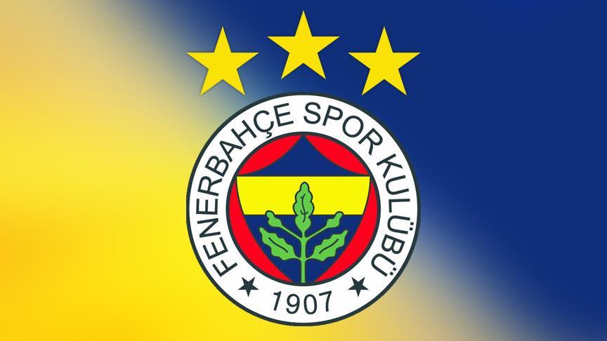 Klubbarnas trupper till Süper Lig: Fenerbahce