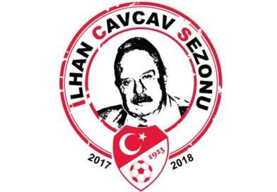 Spor Toto Süper Lig: Nionde omgången