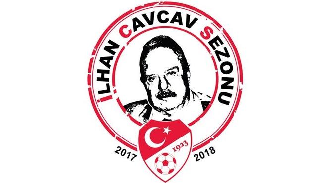 Spor Toto Süper Lig: 30e omgången