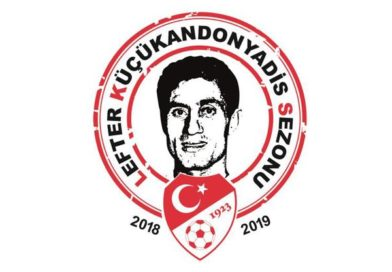 Spor Toto Süper Lig: Sjätte omgången