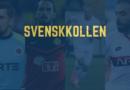 Svenskkollen: Omgång 13