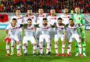 VIDEO: Albanien-Turkiet 0-2