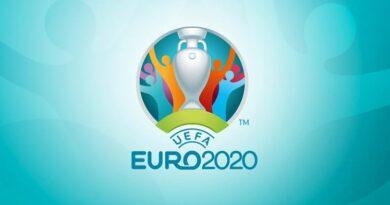 Turkiets spelschema i EM 2020 – spelar öppningsmatchen i turneringen