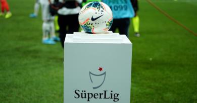 Två klubbar rapporterar nya fall av coronavirus – så är läget i Süper Lig-klubbarna