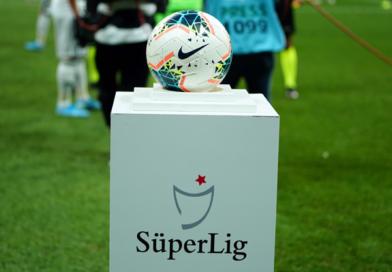 EXTRA: Süper Lig drar igång den 12:e juni