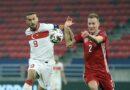 Nations League: Ungern 2-0 Turkiet: Landslaget åker ur Division B