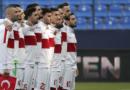 Turkiska fotbollförbundet meddelar nytt beslut gällande publik