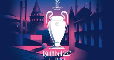Kommer Champions League-finalen i Istanbul spelas med publik?
